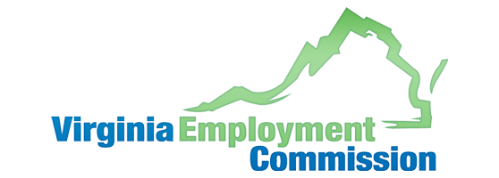 Virginia Employment Commission - Home