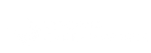 A proud partner of Virginia Career Works